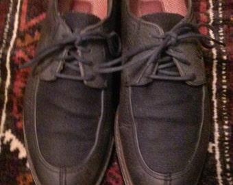 mens golf shoes size 9