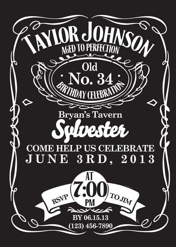 Invitation 50Th Birthday for adorable invitations ideas