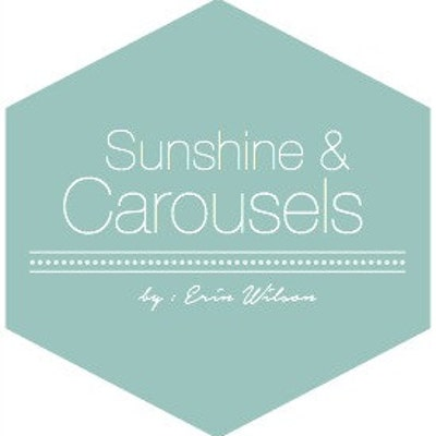 sunshineandcarousels