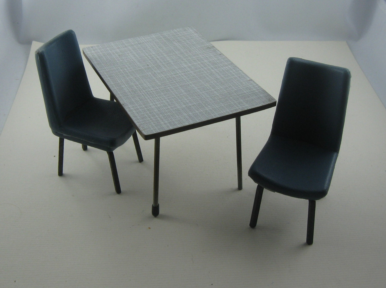 20 off dollhouse dining room furniture kitchen furniture - Dollhouse dining room furniture ...