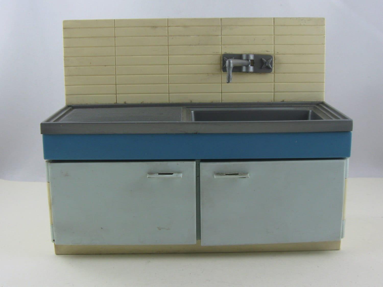 Mobili Per Cucina Anni 50 Design Casa Creativa E Mobili - Mobile ...