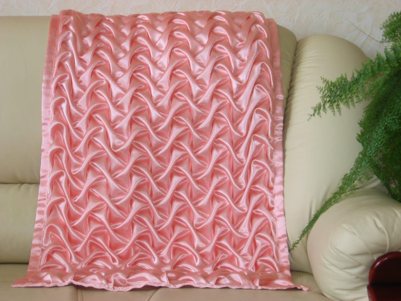 b b couette couvre lit couvre lit de fille petite princesse. Black Bedroom Furniture Sets. Home Design Ideas