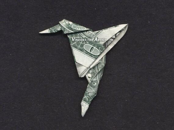 origami money bird 28 images bird folding money