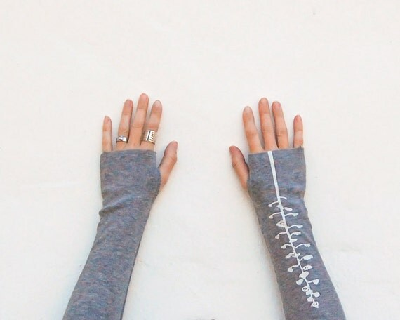 Women 39 S Medium Gray Alternative Apparel Long Sleeve By