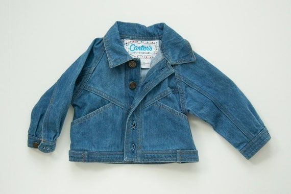vintage childrens clothing vintage s by