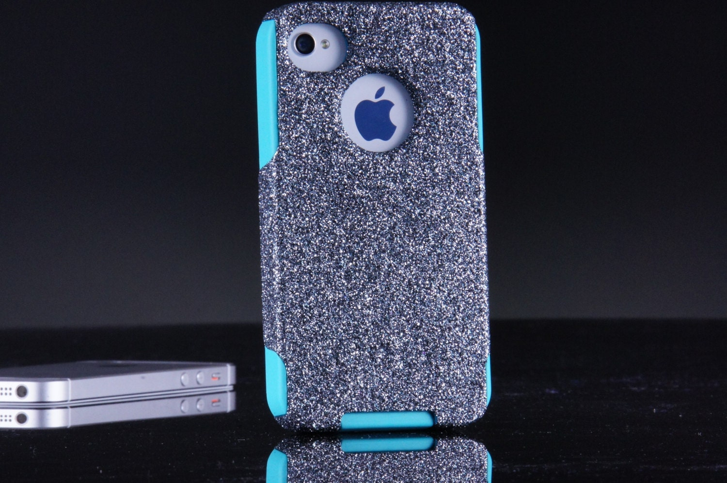 iphone 4 s cases otterbox custom iphone 4 glitter iphone 4s iphone 14398