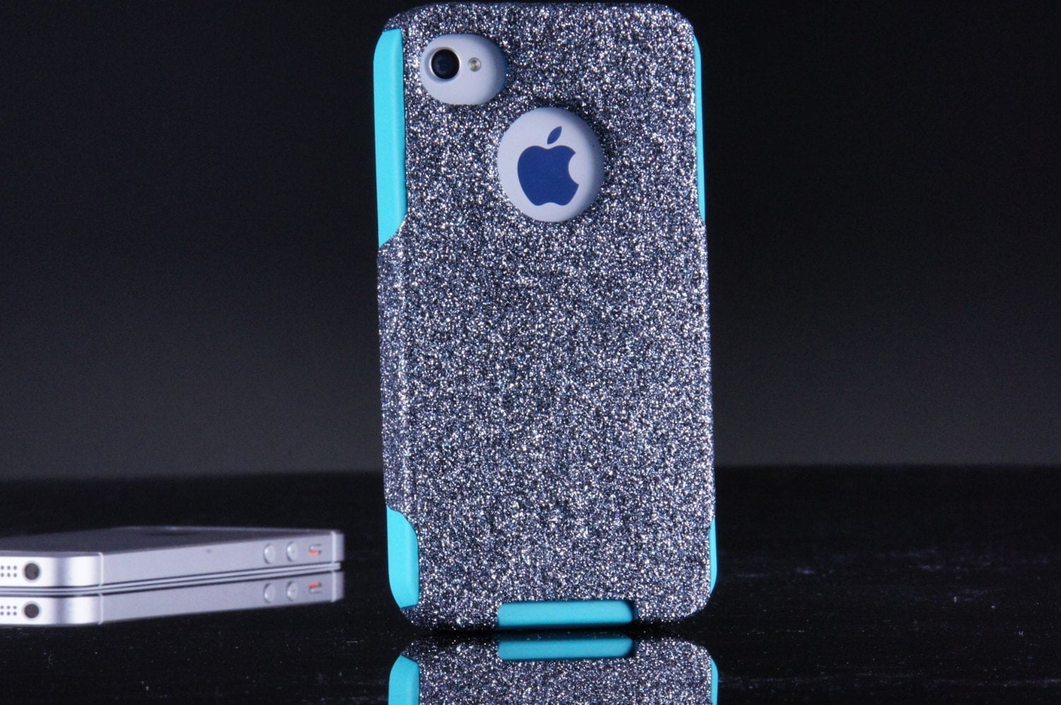 iphone 4 s cases otterbox custom iphone 4 glitter iphone 4s iphone 8607