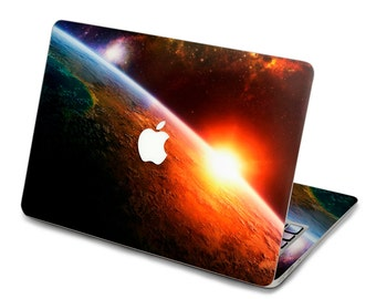 back cover of decal Macbook Air Sticker Macbook Air Decal Macbook Pro Decal  159
