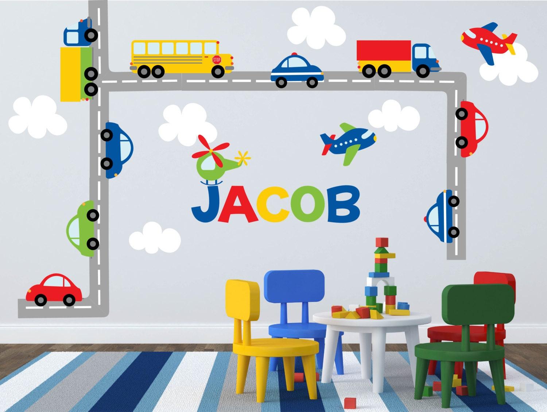 car decal construction decal plane decal transportation. Black Bedroom Furniture Sets. Home Design Ideas