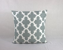 Popular Items For Large Floor Pillow On Etsy