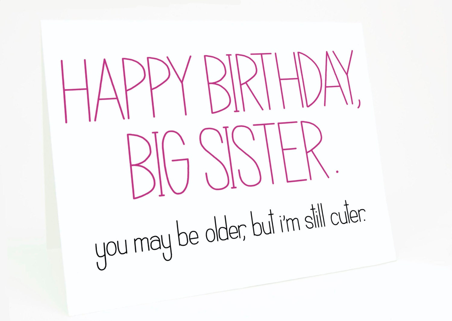 I Love My Twin Sister Quotes Funny Birthday Quotes For Your Sister Sister Birthday Quotes On