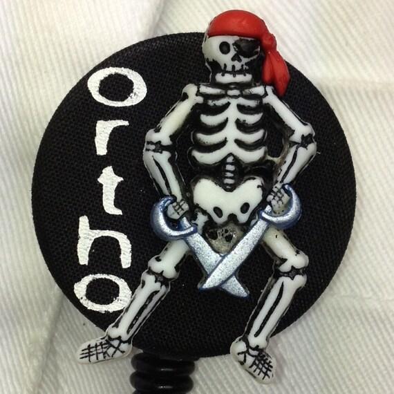 Orthopedic Skeleton Skeleton orthopedic re...