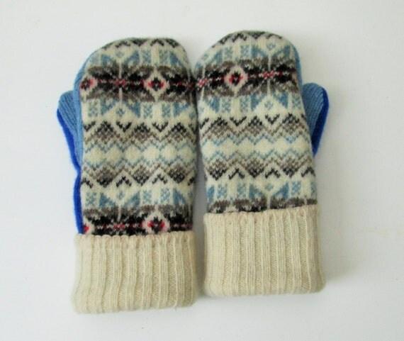 Youth Sweater Pattern 84