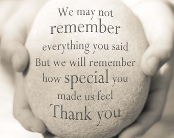 small thank you teacher quotes quotesgram