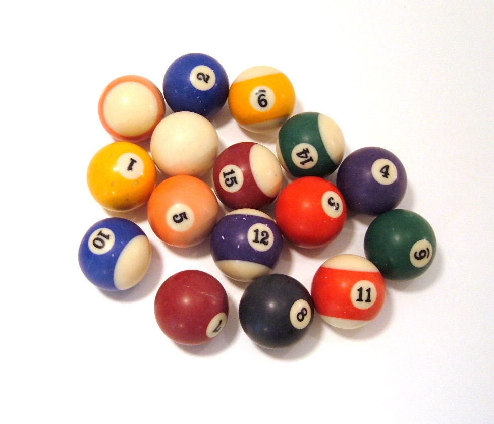 Items Similar To Vintage Pool Balls, Hipster Home Decor. Living Room Rustic Style. Living Room Color Schemes Brown Furniture. Living Room Hike Gps Coordinates. Living Room Theater Coming Soon. Front Living Room Window. Living Room Design With Chaise Lounge. Living Room Into Game Room. Designs For A Living Room Modern