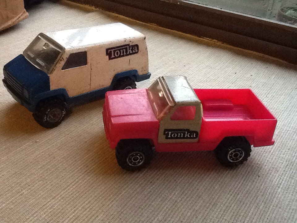 the original tonka truck manufacturer Do you have tonka toys to sell i am looking for excellent tonka trucks and sets of tonka's paying top dollar for private label tonka toys in excellent condition.
