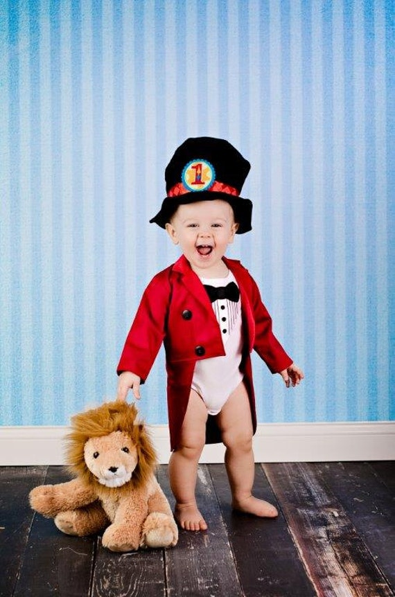 You searched for: baby circus outfit! Etsy is the home to thousands of handmade, vintage, and one-of-a-kind products and gifts related to your search. No matter what you're looking for or where you are in the world, our global marketplace of sellers can help you find unique and affordable options. Let's get started!