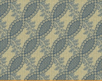 Shenandoah Valley by Nancy Gere - 1/2yd