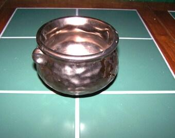 McCoy Porcelain Bowl