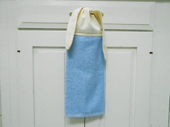 Hand Towel Bath Towel Bath Hand Towel Hanging By Suesakornshop