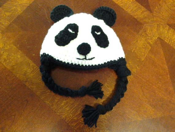Mouvement libre panda porno