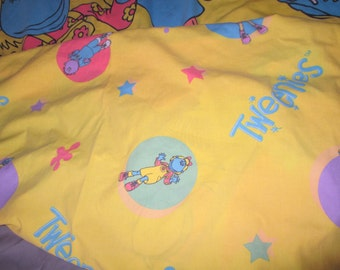 Popular Items For 80s Bedding On Etsy