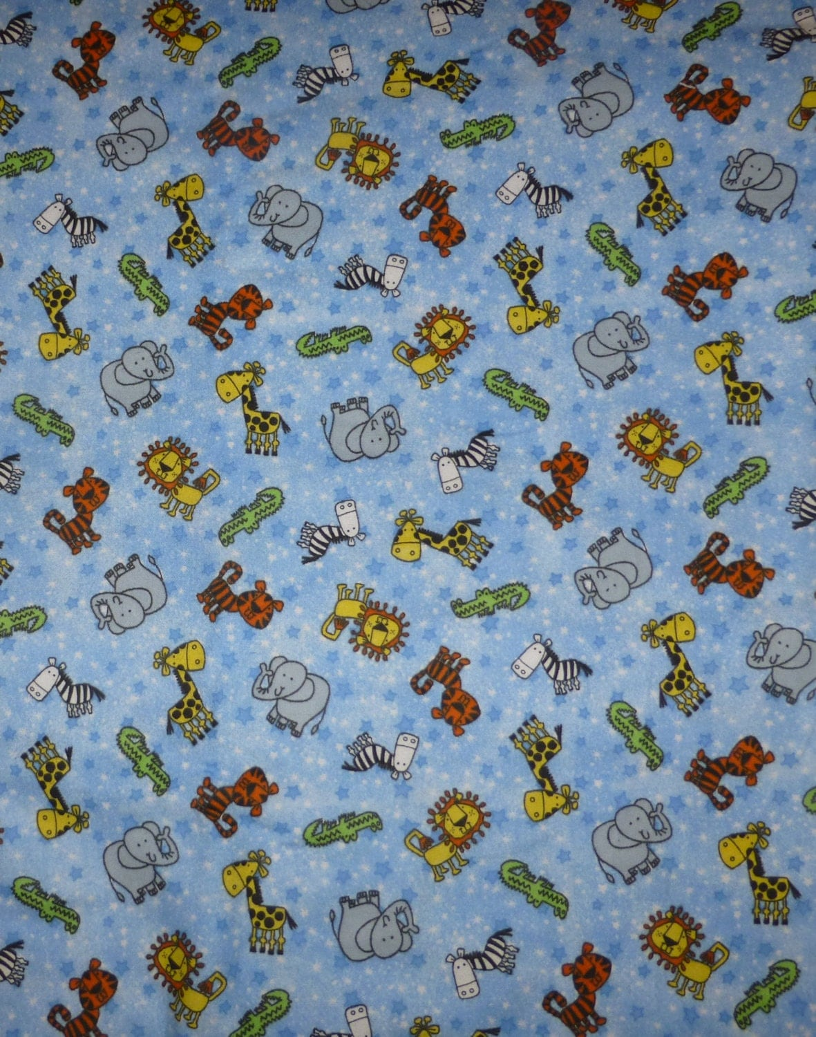 Flannel fabric cotton fabric quilt fabric by for Flannel fabric