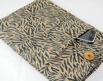 Ipad case, Ipad cover, Ipad sleeve with pocket, Padded ,Ipad 1, Ipad 2, Ipad 3, Ipad 4
