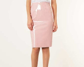 Find great deals on eBay for light pink pencil skirt. Shop with confidence.