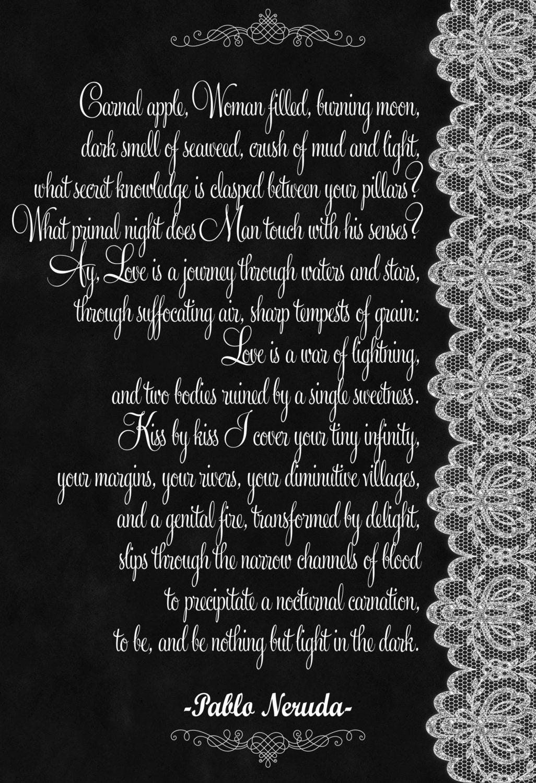 death be not proud poem pdf