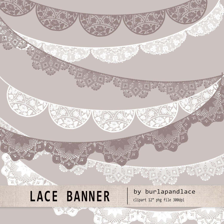wedding clipart banner - photo #29