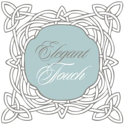 elegantouch