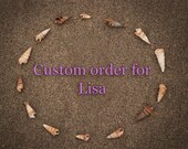 Custom listing, Photography, Art, Home decor