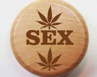 Sex Geld Unkraut