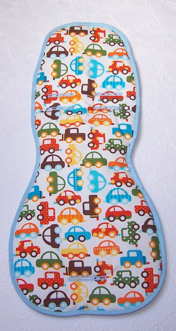seat liner for infant car seats. Black Bedroom Furniture Sets. Home Design Ideas