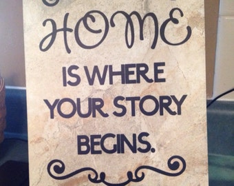 Charming Ceramic Tiles Quotes Gallery - Simple Design Home - levitra ...