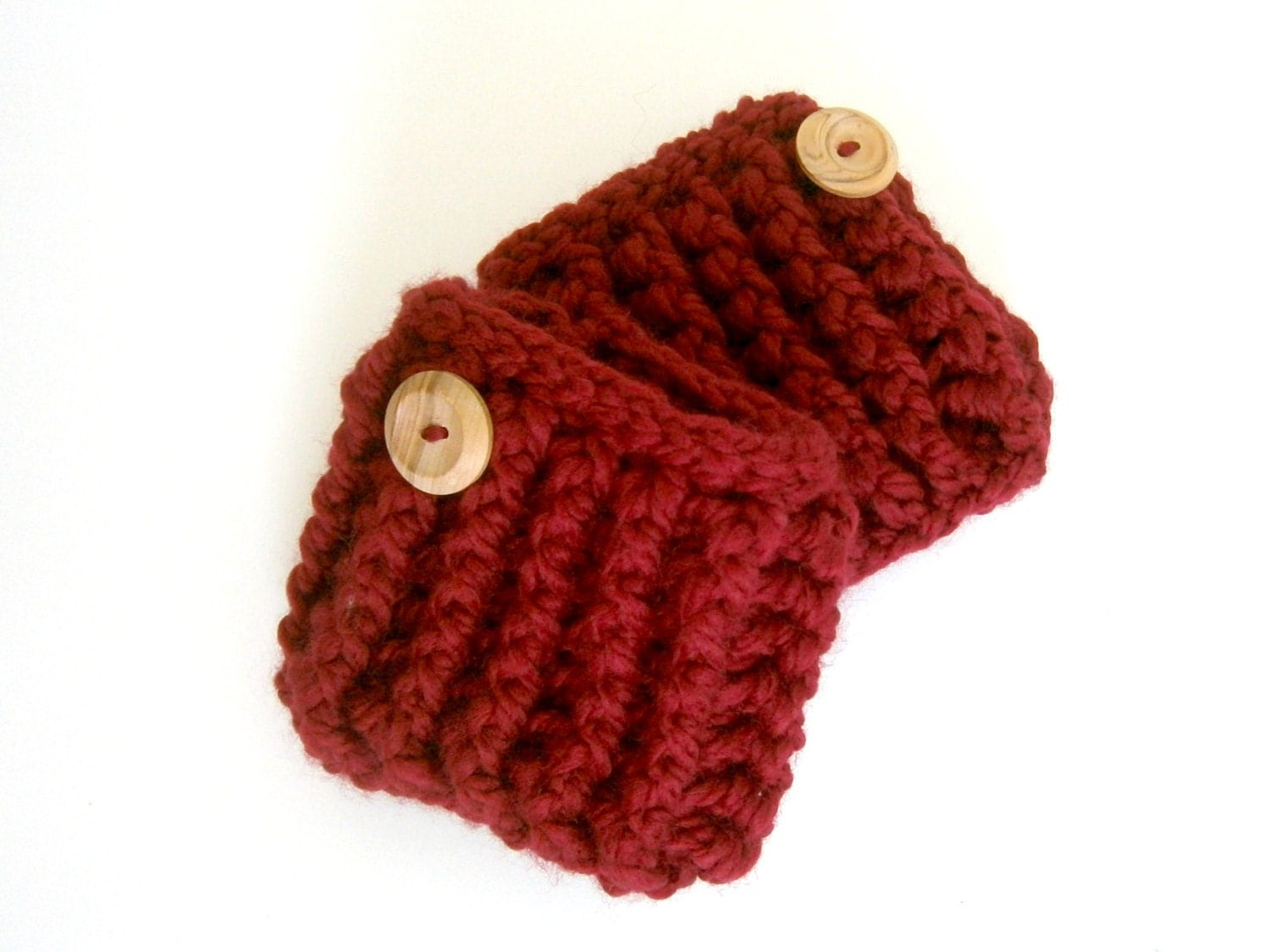 Beginner Crochet Boot Cuff Pattern : CROCHET PATTERN Crochet Boot Cuffs Crochet by ...