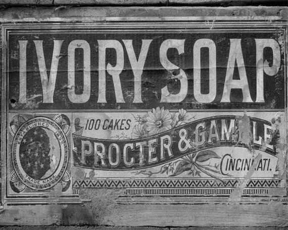 black and white artwork for bathroom ivory soap black and white vintage bathroom decor laundry room 25097 | il 570xN.659608858 epwo