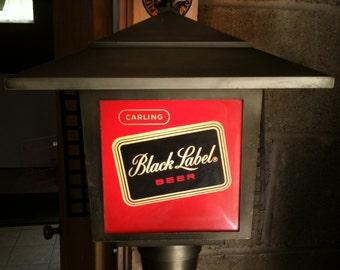 Popular Items For Black Label On Etsy