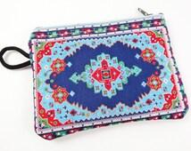 Unique Carpet Bag Related Items Etsy