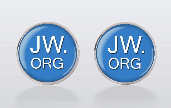 Jw org logo font popular items for jw org on etsy