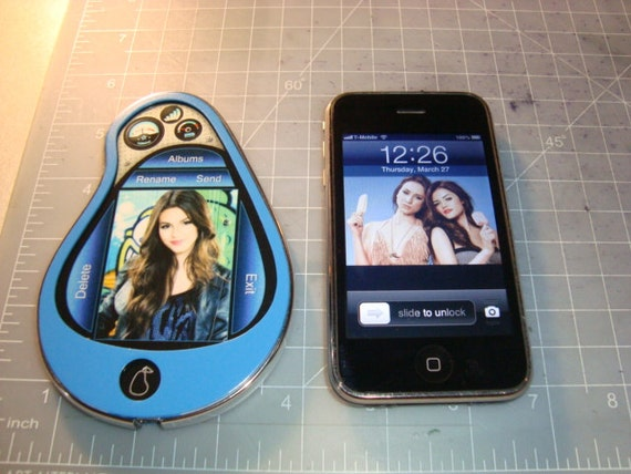 Find great deals on eBay for toy pear phone. Shop with confidence.