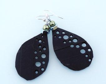pendants earrings