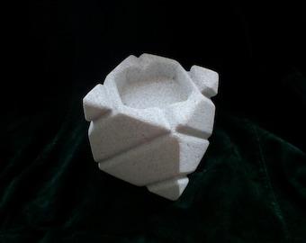 square groove  BCNVGM1M N 77