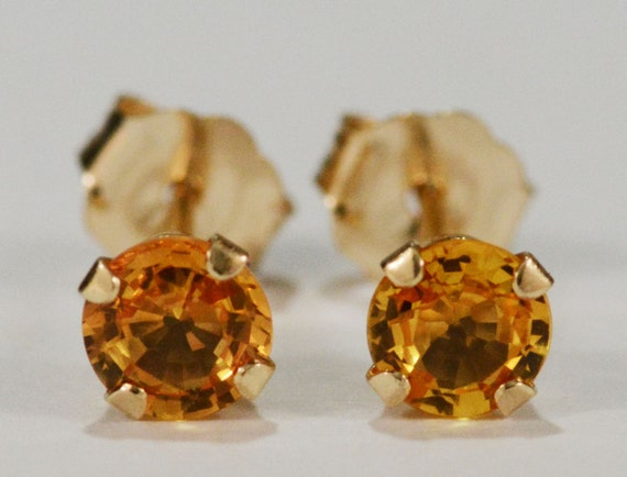 222053293119 furthermore Arn additionally Amber Yellow Sapphire Earrings14 Kt as well Isabella Turns One further Mystic Blue Topaz Earrings14 Kt Yellow. on earrings14