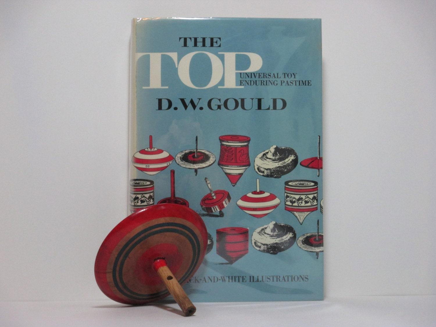 Popular Toys In 1973 : The top universal toy enduring pastime by d w gould