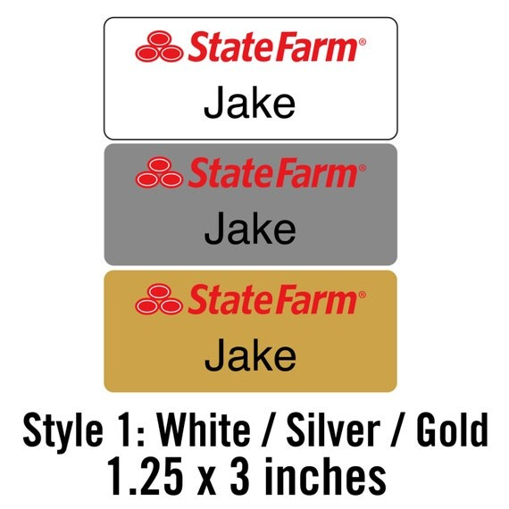 State Farm Custom Car Insurance