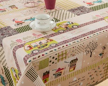 Popular Items For Kids Curtains On Etsy