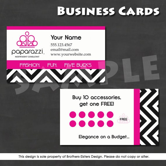 Vistaprint empowers small businesses like yours to market themselves effectively. Design and order custom printed marketing materials, signage, and promotional products directly from your office. Or develop an online presence with our digital marketing services. Satisfaction Absolutely Guaranteed.