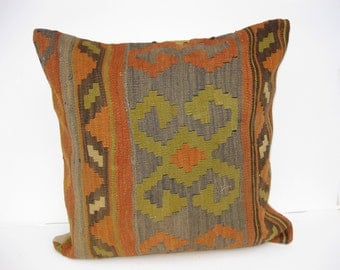 24x24 Extra Large Giant Big Modern Pillows Bohemian Pillow